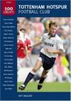 Tottenham Hotspur Fc: 100 Greats - Roy Brazier