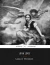 Great Women (Illustrated) - John Lord