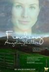 Finding Angela Shelton, Recovered - Angela Shelton