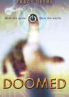 Doomed - Tracy Deebs