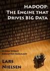 Hadoop: The Engine That Drives Big Data - Lars Nielsen