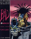 Bad Company, Vol. 4: The Krool Heart - Peter Milligan, Brett Ewins