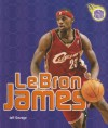 LeBron James - Jeff Savage