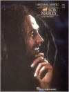 NATURAL MYSTIC THE LEGEND LIVES ON BOB MARLEY AND THE WAILERS - Bob Marley