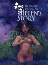 Helen's Story - Rosanne Rabinowitz