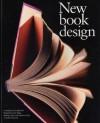 New Book Design - Robert Fawcett-Tang, Caroline Roberts