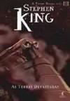 As Terras Devastadas (A Torre Negra, #3) - Stephen King