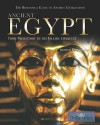 Ancient Egypt: From Prehistory to the Islamic Conquest - Kathleen Kuiper