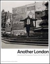 Another London - Helen Delaney, Simon Baker, Ben Gidley, Mick Gidley