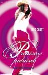 Printsess pidutseb.Printsessi päevikud VII - Meg Cabot, Piret Orav