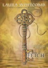 The Fetch - Laura Whitcomb