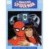 Spider-Man: Parallel Lives - Gerry Conway, Alex Saviuk, Andy Mushynsky