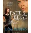 Fate's Edge - Ilona Andrews, Renée Raudman