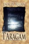 T'Aragam - Craig A. Hart