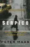 Serpico - Peter Maas, Frank Serpico