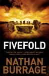 Fivefold - Nathan Burrage