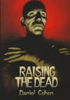 Raising the Dead - Daniel Cohen