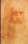 Traktat o malarstwie - Leonardo da Vinci, Maria Rzepińska