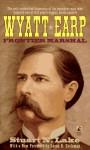 Wyatt Earp: Frontier Marshal: Wyatt Earp: Frontier Marshal - Stuart N. Lake, Doug Grad, Loren D. Estleman