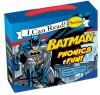 Batman Classic: Batman Phonics Fun - Lucy Rosen, Rick Farley, Steven E. Gordon, MADA Design
