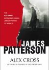 Cross - James Patterson