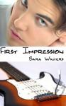 First Impression - Sara Winters
