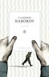 Despair (Penguin Modern Classics) - Vladimir Nabokov