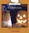 Halloween - Trudi Trueit