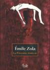 La Paradisul Femeilor (Les Rougon-Macquart, #11) - Émile Zola
