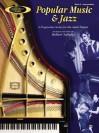Adult Piano Popular Music & Jazz, Bk 3: A Progressive Series for the Adult Pianist - Robert Schultz