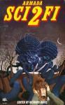 Armada Sci-Fi 2 - Richard Davis