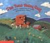 New Baby Calf - Edith Newlin Chase, Barbara Reid