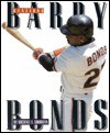 Barry Bonds - Michael E. Goodman