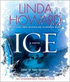 Ice: A Novel (Audio) - Linda Howard