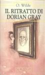 Il ritratto di Dorian Gray - Oscar Wilde, Nicoletta Della Casa Porta
