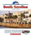 South Carolina - Barbara A. Somervill