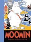 Moomin, Vol. 7 - Lars Jansson, Tove Jansson