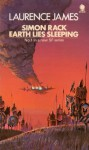 Earth Lies Sleeping - Laurence James