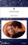 Mills & Boon : Ben's Wife (Hidden Identity) - Charlotte Douglas