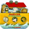 Noah's Ark: With Catholic Scripture - Trace Moroney