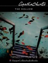 The Hollow - Hugh Fraser, Agatha Christie