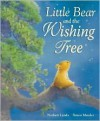 Little Bear and the Wishing Tree - Norbert Landa