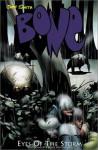 Bone, Vol. 3: Eyes of the Storm - Jeff Smith
