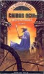 La ciudad oculta (La torre negra, #5) - Charles de Lint, Philip José Farmer, Carles Llorach, Ciruelo Cabral