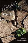 The Fractured World - Scott Owens