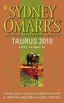 Sydney Omarr's Day-By-Day Astrological Guide for the Year 2010: Taurus - Trish MacGregor, Carol Tonsing