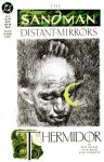 The Sandman Distant Mirrors: Thermidor - Stan Woch, Neil Gaiman