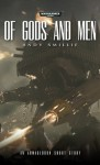 Of Gods and Men - Andy Smillie