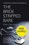 The Bride Stripped Bare Free Sampler - Nikki Gemmell
