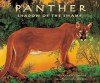 Panther: Shadow of the Swamp - Jonathan London
